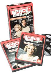 BUY this DVD Box Set from Amazon.com